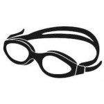 goggles-clipart-black-and-white-2